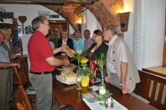 Goldene-Hochzeit-Gratulation-Gertrud-und-Herbert-Reisenhofer-2
