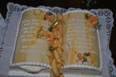 Goldene-Hochzeit-Gratulation-Gertrud-und-Herbert-Reisenhofer-3