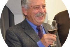 Krippenfreunde-feiern-gerne-Gratulation-zum-70er-Helmut-Pasch-3