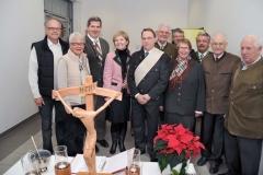 1_Ausstellung-Krippenwerkstatt-mit-Präsident-Bartl