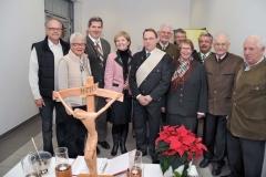 Ausstellung-Krippenwerkstatt-mit-Präsident-Bartl