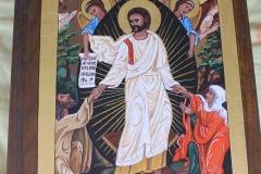 Passionsbuch-gesegnet-vom-Papst-für-die-Krippenwerkstatt