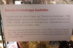 Kripperlroas-Zirl-Kufstein-2018-2