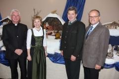 Landeskrippenausstellung-Pöllau-2008