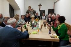 Stammtische-mit-Geb.-Feier-Waltraude-Lechner-2018-9