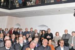 Steiermark Verbandstag 2018