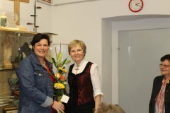 Hofübergabe-Waltraude-Lechner-an-Anita-Mogg-3